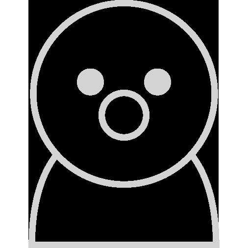 ロゴやキャラクターなどのデザイン制作